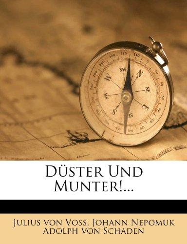 Düster Und Munter!...