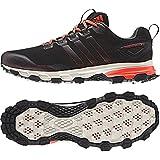 Adidas Outdoor Men's Response Trail 21 M Running Sneakers