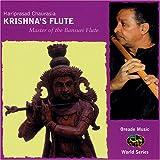 echange, troc Hariprasad Chaurasia - Krishna's Flute