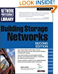Building Storage Networks (Network Pr...