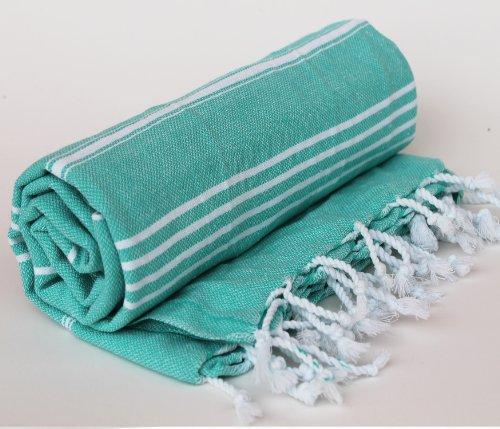 hammam-pestemal-tnt-express-shipment-next-day-delivery-turkish-towel-peshtemal-for-hamam-bathrobe-sp