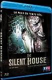 echange, troc The Silent House [Blu-ray]