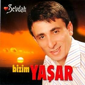 Hasan Day?