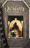 Sandman präsentiert: Bd. 4: Destiny