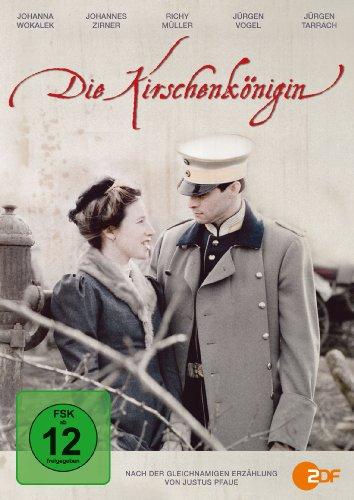 Die Kirschenkönigin [2 DVDs]