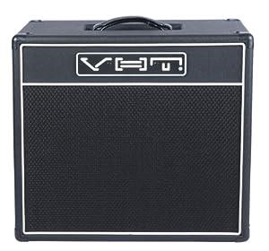 vht special 6 112 1x12 open back guitar speaker cabinet standard musical. Black Bedroom Furniture Sets. Home Design Ideas