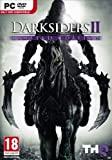 Darksiders II 2 Game PC