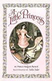 Image of A Little Princess (with original illustrations): Being the whole story of Sara Crewe now told for the first time