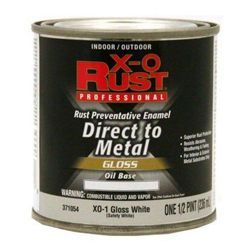 true-value-xo1-hp-white-premium-x-o-rust-interior-exterior-gloss-anti-rust-enamel-1-2-pint-by-true-v