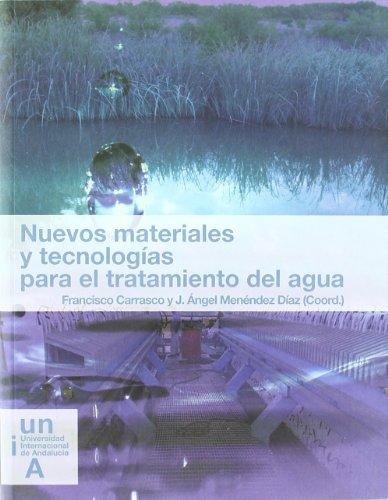 nuevos-materiales-y-tecnologias-para-el-tratamiento-del-agua