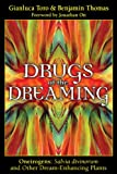 Drugs of the Dreaming
