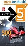 5 Steps to a 5 500 AP Physics B&C Que...