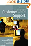 The Complete Guide to Customer Suppor...