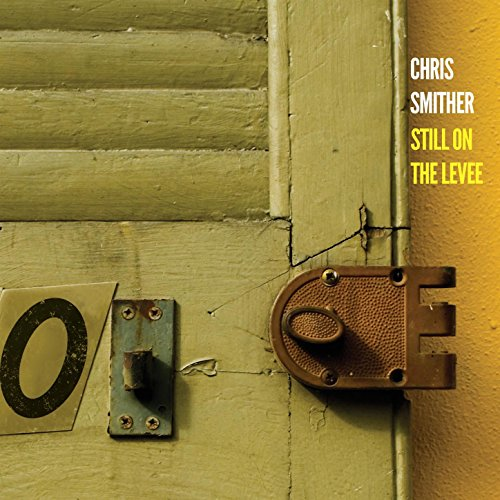 Chris Smither-Still On The Levee-2CD-2014-404 Download