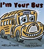 Im Your Bus