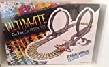 Ultimate Slot Car Track Set