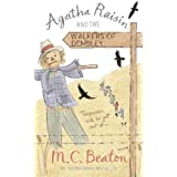 Agatha Raisin, la série TV (suite) 51CBeVeHu0L._AA160_