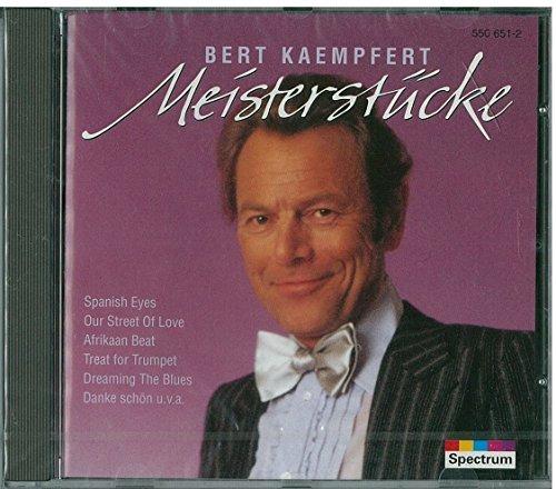 Meisterst??cke (1977-08-02)