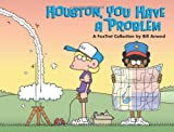 Houston, You Have a Problem: A FoxTrot Collection (0740763520) by Amend, Bill