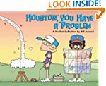 Houston, You Have a Problem: A FoxTro...