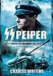 SS Peiper: Battle Commander SS Leibst...