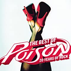 Every Rose Has Its Thorn (2003 - Remaster)