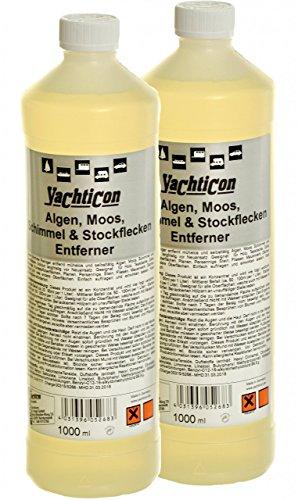 yachticon-algen-moos-schimmel-stockflecken-entferner-2-flaschen-zu-je-1000ml