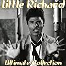 Little Richard (Ultimate Collection)