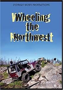 Wheeling The Northwest