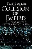 Collision of Empires (General Military)