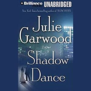 Shadow Dance | [Julie Garwood]