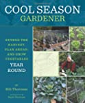 Cool Season Gardening: Extend the Har...