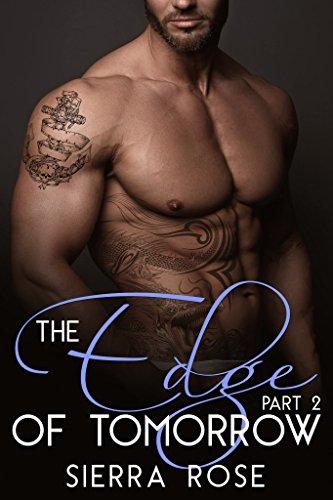 The Edge of Tomorrow - Part 2 (A Romantic Suspense) (Hiding in the Shadows) (Edge Of Tomorrow Book compare prices)