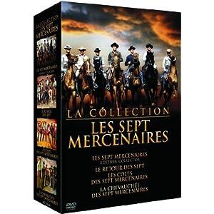 Les 7 Mercenaires 51CBnomoR%2BL._SL500_AA300_