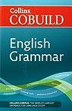 English Grammar (Collins Cobuild)