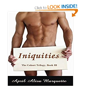Iniquities