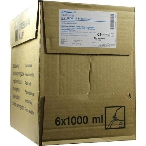 ampuwa-f-spulzwecke-plastipur-6x1000-ml