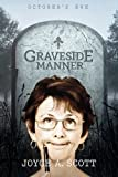 img - for Graveside Manner: October's Eve book / textbook / text book