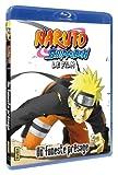 echange, troc Naruto Shippuden - Le film : Un funeste présage [Blu-ray]