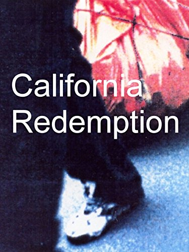 California Redemption