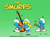 The Smurfs: Season 5, Volume 1