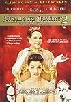 The Princess Diaries 2: Royal Engagem...