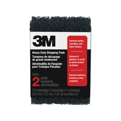 3m-10111-heavy-duty-stripping-pads-for-flat-surfaces
