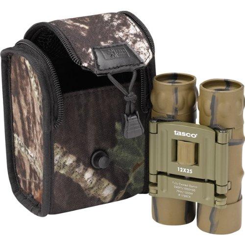 Case Logic Wcbc-1 Small Camouflage Binocular Case