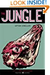 The Jungle: (Penguin Classics Deluxe...