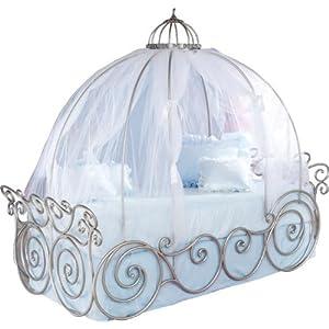 princess disney canopy | eBay