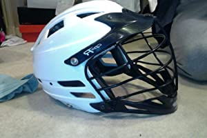 Buy Cascade Cpx-r Helmet by Cascade