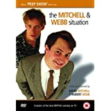 The Mitchell And Webb Situation [DVD] [2001]by David Mitchell