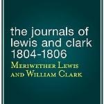 Lewis and Clark | William R. Lighton
