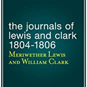 Lewis and Clark | [William R. Lighton]